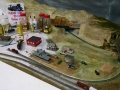 George N Scale Original