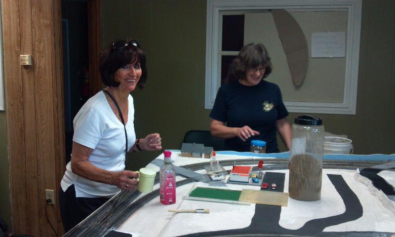 013 Palm Springs Helpers 2