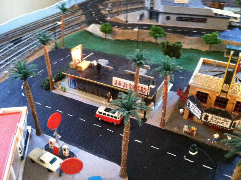 Palm Springs Palm Cyn Dr