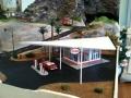 Palm Springs Esso