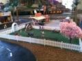 Palm Springs Playground
