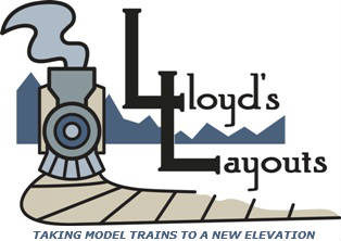 Lloyds Layouts